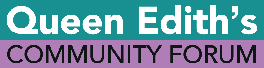 Queen Edith's Community Forum